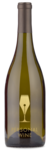 2014 Jackson Estate Chardonnay - Engraving