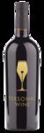 2010 Domaine Napa Cabernet Sauvignon - Engraved