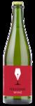 Martinelli's Sparkling Apple Cider - Label