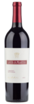 2014 Louis Martini Cabernet Sauvignon - Winery Front Label