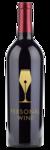 2014 Louis Martini Cabernet Sauvignon - Engraved