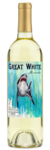 Great White Moscato - Winery Front