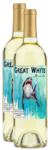 Great White Moscato Set - Winery Front