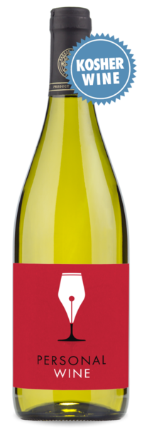 Barkan Vineyards Classic Chardonnay (Kosher) - Labeled