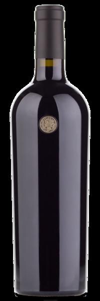 2014 Orin Swift Mercury Head Cabernet Sauvignon - Winery Front Label