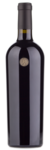 2014 Orin Swift Mercury Head Cabernet Sauvignon - Winery Front Label