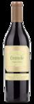 2014 Emmolo Napa Valley Merlot - Winery Front