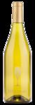 2013 Rushing River California Chardonnay - Engraved