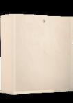 Triple Bottle Pine Box for Wine - Blank
