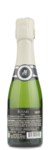 Rotari Prosecco Brut NV Mini Bottle Winery