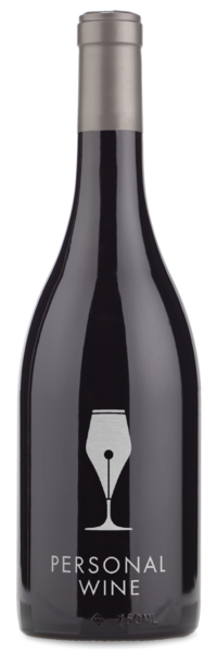 2014 Sea Smoke Southing Pinot Noir - Engraved