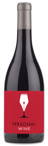 2014 Sea Smoke Southing Pinot Noir - Labeled