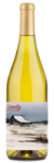 Serenity Chardonnay - Winery Front