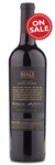 Biale Black Chicken Zinfandel 2014 - Winery Back Label