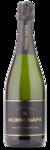 Mumm Napa Brut Prestige Sparkling Wine Bundle - Winery Front
