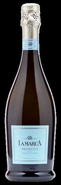 La Marca Prosecco NV Wine Bundle - Winery Front