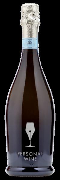 La Marca Prosecco NV Wine Bundle - Engraving
