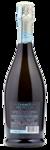 La Marca Prosecco NV Wine Bundle - Winery Back