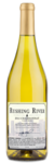 Dreams Chardonnay - Winery Back