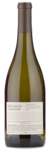 2014 Jackson Estate Chardonnay - Winery Back