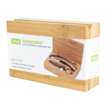 Bamboo Box Set - Packaged