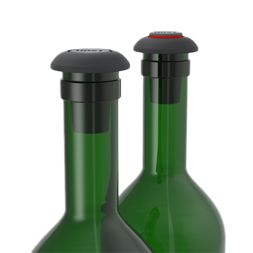 AirLOCK Wine Preserver - Stoppers