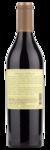 2014 Emmolo Napa Valley Merlot - Winery Back Label