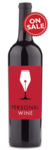 Biale Black Chicken Zinfandel 2014 -  Labeled