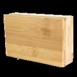 Bamboo Box Set - Lid Blank