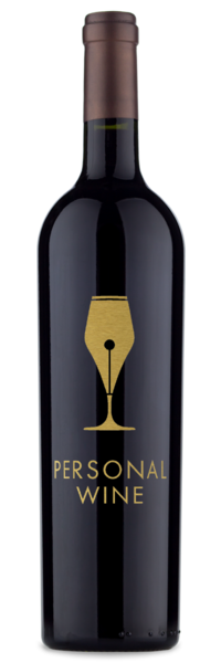 Colomé Estate Malbec - Engraved