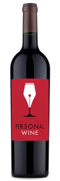 Colomé Estate Malbec - Labeled