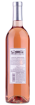 Fall Creek White Zinfandel - Winery