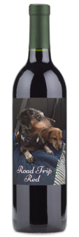 01 bottle