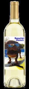 03 bottle