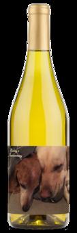 05 bottle