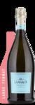 La Marca Prosecco NV Magnum | 1.5L - Winery Front