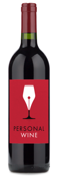2013 Jordan Alexander Valley Cabernet Sauvignon - Labeled