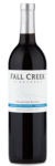 Fall Creek Headwaters Reserve Cabernet - Winery Front