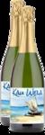 Kau Wela - Front Label