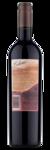 Colomé Estate Malbec - Winery Back