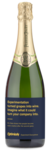 Perrier Jouet Grand Brut Champagne - Winery Front