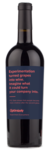 Wildcatter Mt. Veeder Cabernet 2013 - Winery Front