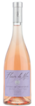 Fleur de Mer Cotes de Provence Rosé - Winery Front