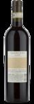 Querceto Chianti - Winery