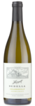 2015 Hanzell Vineyards Sebella Chardonnay - Winery Front Label
