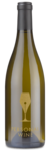 2015 Hanzell Vineyards Sebella Chardonnay - Engraved
