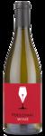 2015 Hanzell Vineyards Sebella Chardonnay - Labeled