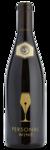 Arcadian Fiddlestix Pinot Noir - Engraved