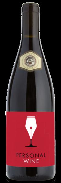 Arcadian Fiddlestix Pinot Noir - Labeled