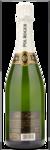 Pol Roger Brut Reserve - Winery Back Label